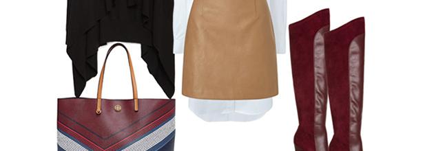 ShirtDress, HowToWear, Fashion, Style, FashionSet, Fashion, OOTD, Polyvore
