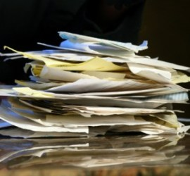innovative-business-consultants-receipts-bookkeeping