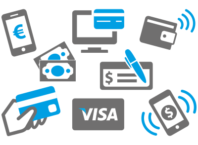 Payments & Financial Services - Accourt Payments Specialists