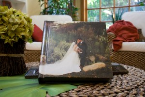 Wedding_Album-PhotoWrap