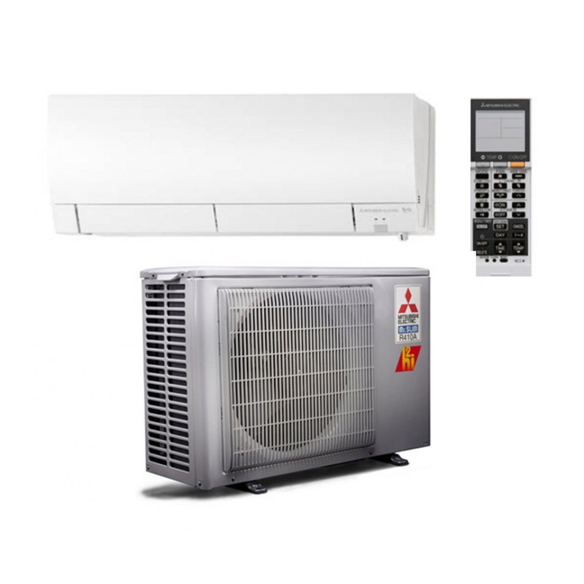 Fullsize Of Ductless Air Conditioner Installation Cost
