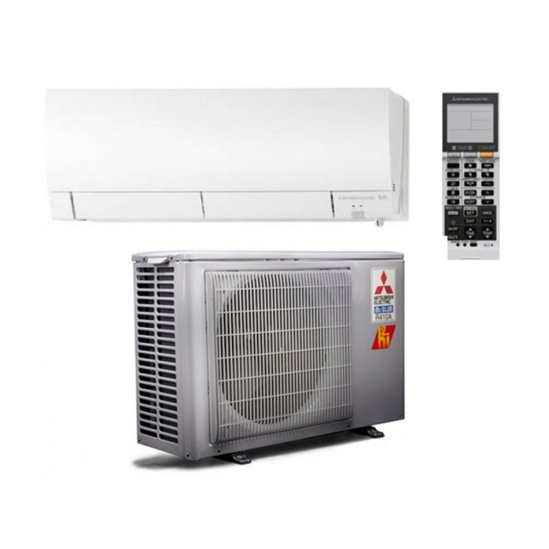 Large Of Ductless Air Conditioner Installation Cost