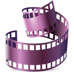 video-mpeg
