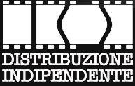 Distribuzione indipendente