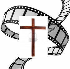 cinema e fede