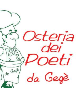 Osteria dei poeti2