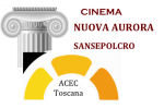 logo cinema aurorra 2