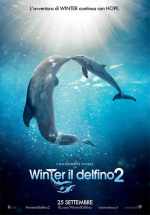 winterildelfino2
