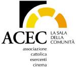 Acec_Nazionale