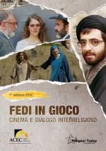 copertina_fediingioco-page1