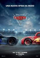 cars 3 (2)