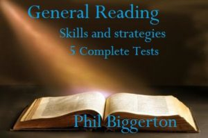 ielts-general-reading-test-300x200