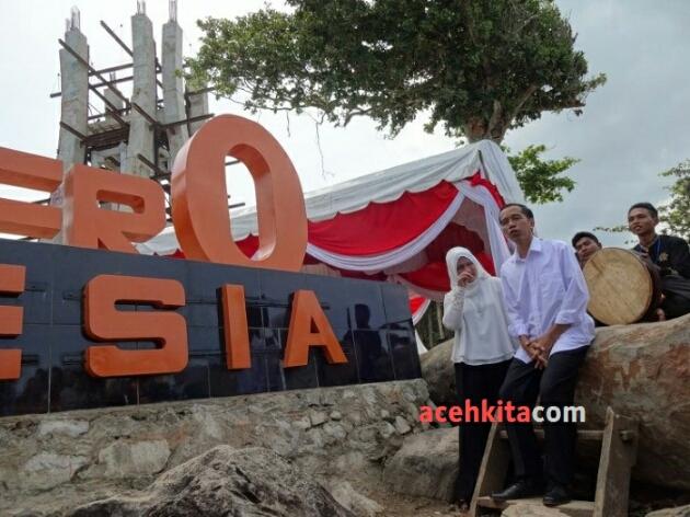 Polisi Dalami Kasus Penghinaan Presiden oleh Petinggi KPA