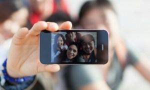 wpid-selfie-72-dpi-1200x520.jpg