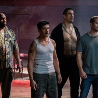 4LN Movie Review: Brick Mansions