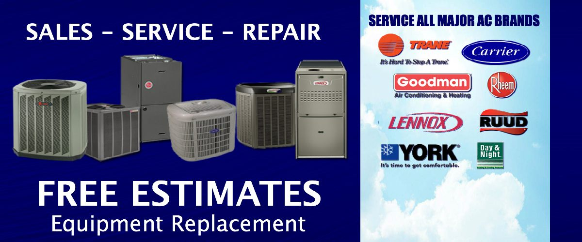 FREE-QUOTE-AC-EQUIPMENTS-FORT-LAUDERDALE-FL-1