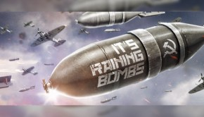 chovendo bomba siria russia previsao tempo