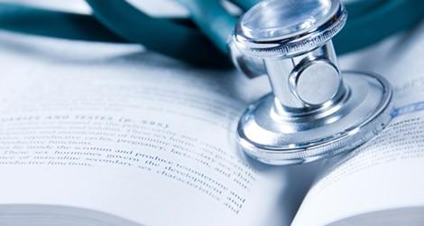 6. Sınıflar için Acil Tıp Eğitimi
