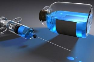 injectiondrug