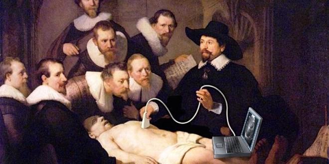 Odaklanmış Biliyer Ultrasonografi