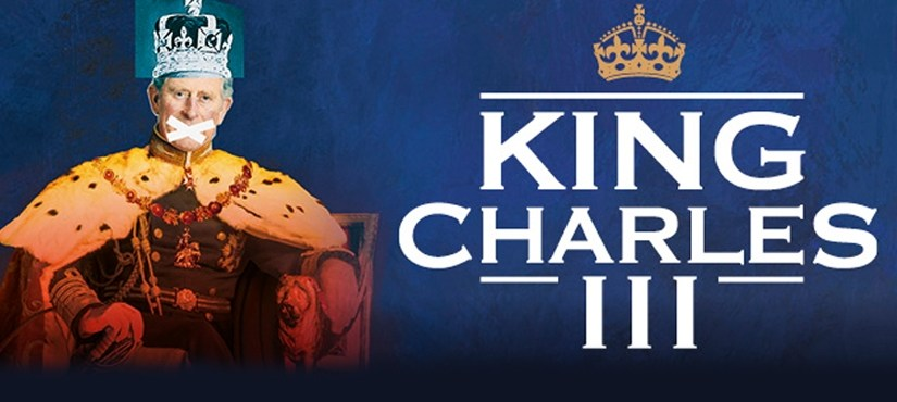 Sneak Preview: King Charles III