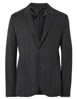 Lanvin Wool Blazer - was $1450 now $580