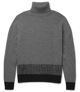 Tomas Maier Sweater was $690 now $276