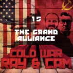 Cold War Cover art 15