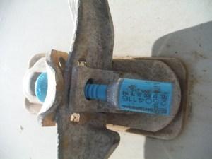 DSCF1298
