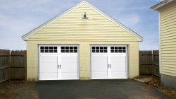 Small Of Clopay Garage Doors