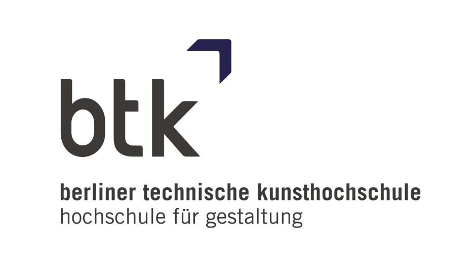 btk-logo