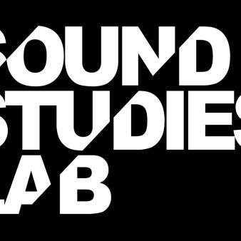 soundstudieslab