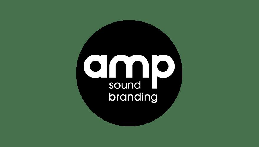 Amp GmbH