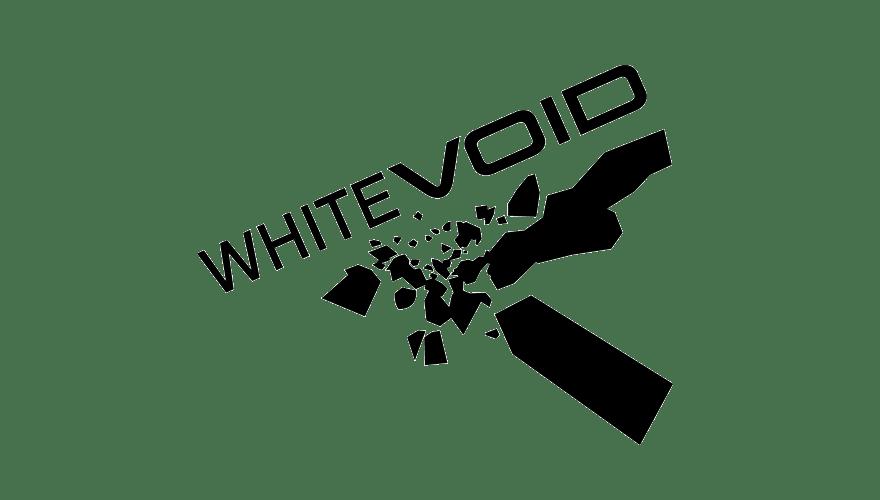 WHITEvoid GmbH