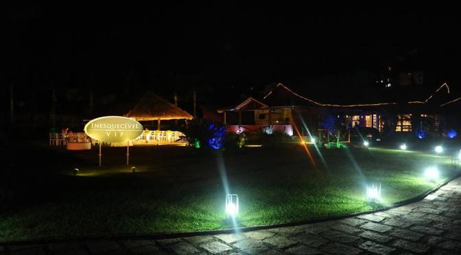 Réveillon Teresópolis: uma ótima opção para quem quer festejar a chegada de 2017
