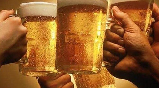 Petrópolis Beer Festival promete muita cerveja e atrações nesteferiado na Serra