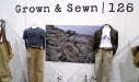 grown_and_sewn_3