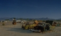 paris_texas_02