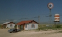 paris_texas_18