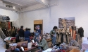 pop_up_flea_3_2010_07