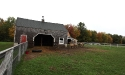 ramblers_way_farm_maine_04