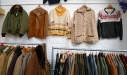 the_vintage_showroom_london_16