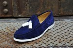 Mark_McNairy_Bass_16