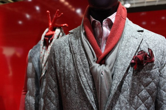 Isaia_Pitti_AW13_06