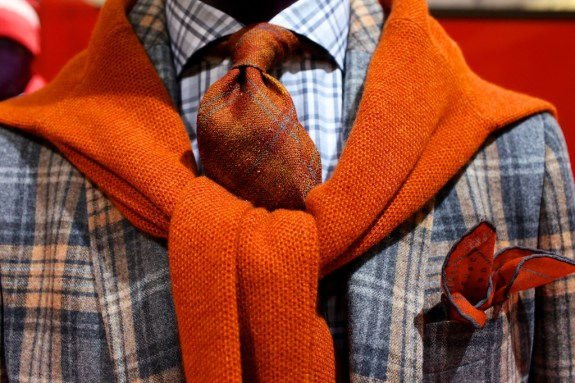 Isaia_Pitti_AW13_07