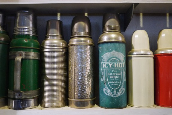 Kvatek_Thermos_collection_05