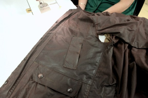 Barbour_Repair_Bedale_10