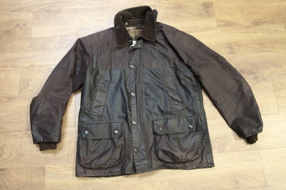 Barbour_Repair_Bedale_12