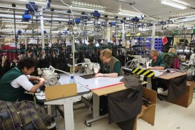 Barbour_Factory_South_Shields_20