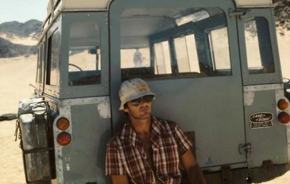 JackNicholson1974